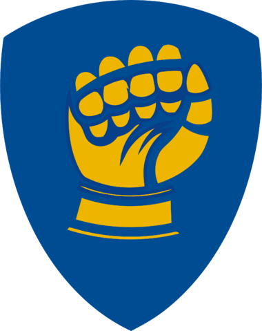 File:46th Infantry Division.png