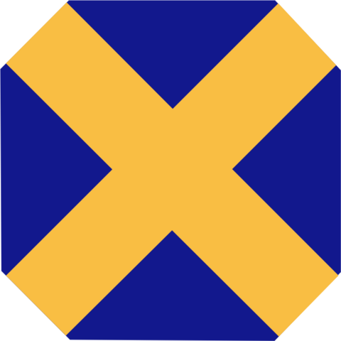 File:14th Infantry Division.png