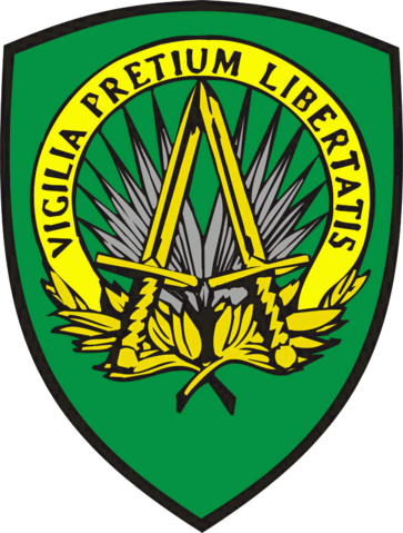 File:Supreme Headquarters Allied Powers Europe.png