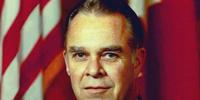 John R. Deane, Jr.