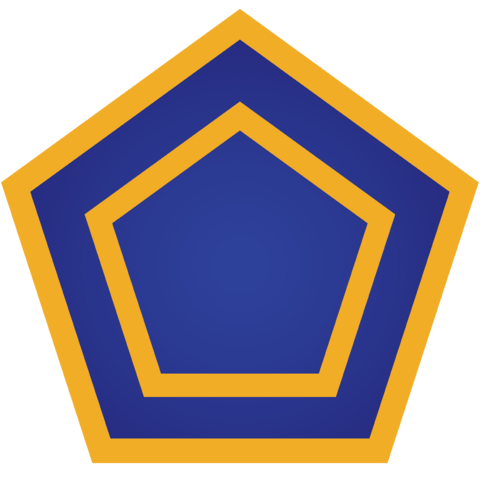 File:55th Infantry Division.png