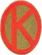 95th Infantry Division alternative