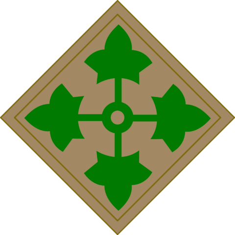 File:4th Infantry Division.png