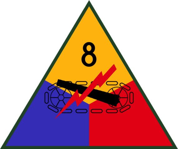 File:8th Armored Division.png
