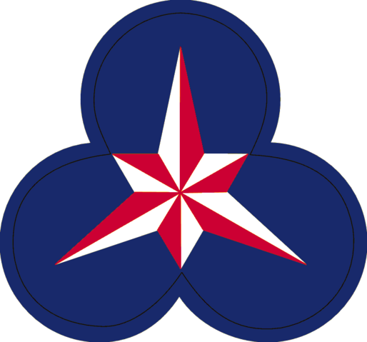 File:XXXVI US Corps.png