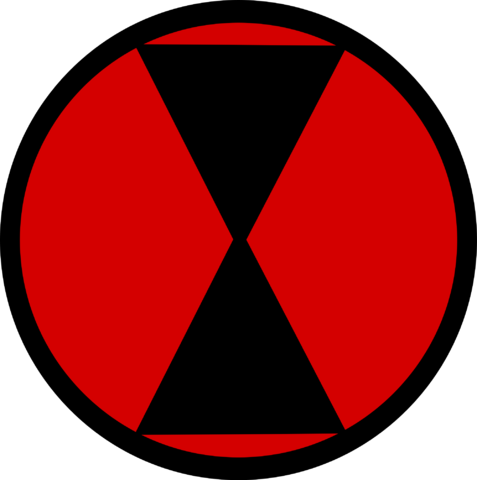 File:7th Infantry Division.png