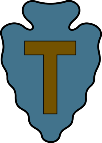 File:36th Infantry Division.png