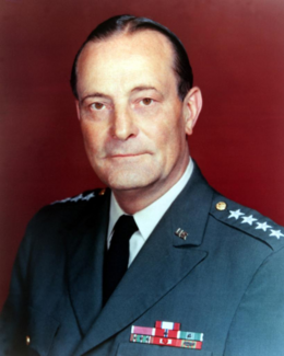 Earle G. Wheeler (GEN) (1)