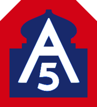 Fifth Army (United States)