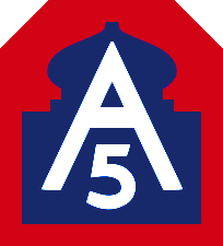 File:Fifth Army (United States).png