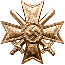 File:War Merit Cross, Swords.png
