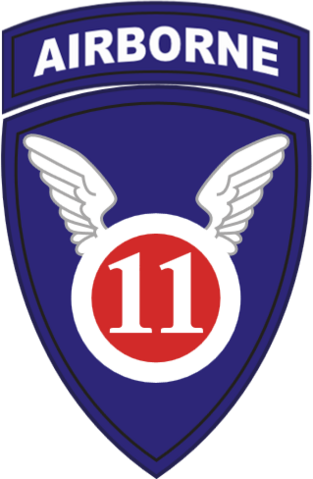 File:11th Airborne Division.png