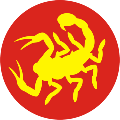 File:22nd Infantry Division.png