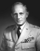 Harold K. Johnson (GEN - Chief of Staff)