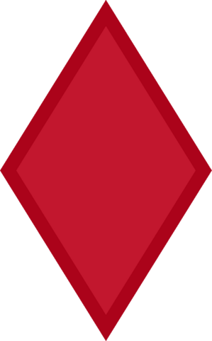 File:5th Infantry Division.png