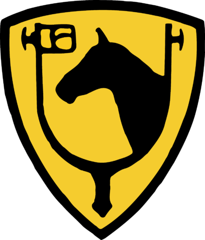 File:61st Cavalry Division.png