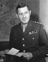 Jacob L. Devers (LTG)