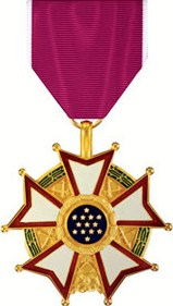 Legion of Merit (full)