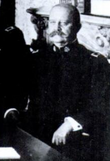 Wallace F. Randolph