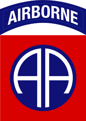 File:82nd Airborne Division.png