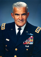 William W. Quinn (LTG)