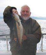 Scottish trip 2007 035