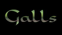 File:Galls.png