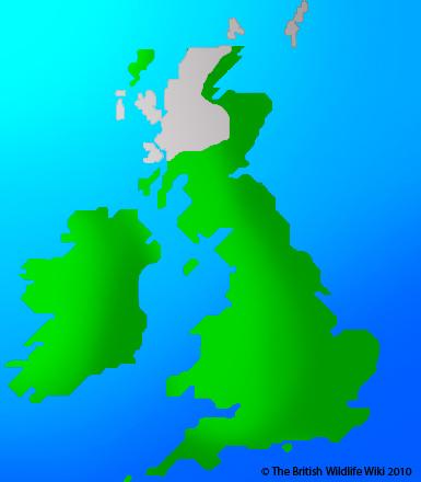 File:Pheasant Map.jpg