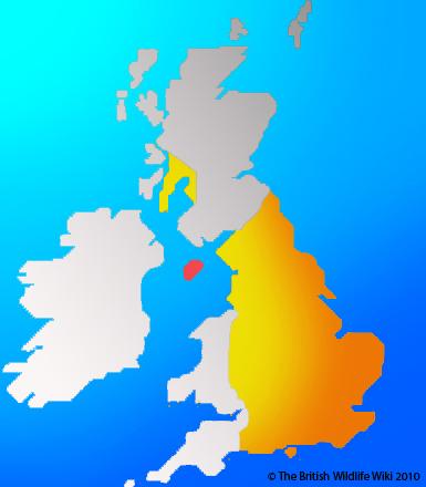 File:Yellow wagtail Map.jpg