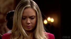 Abby guilty of affair