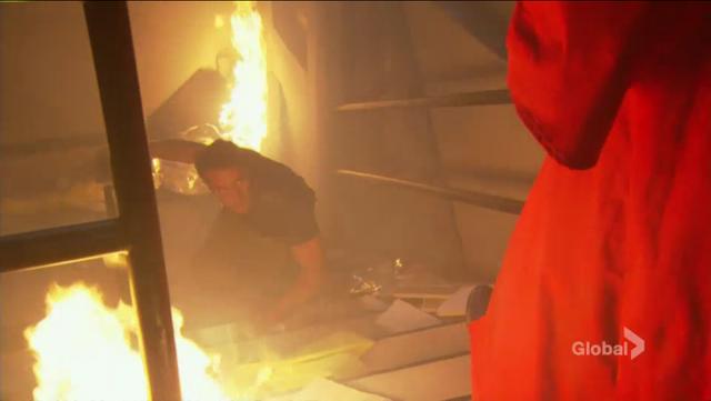 File:Adam faces the devil.png