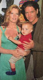 Phyllis Danny Daniel 1996