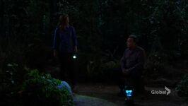 Ian & Phyllis meets