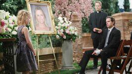 Faith funeral