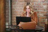 Sage laptop