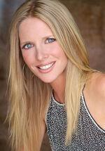 Lauralee Bell 2