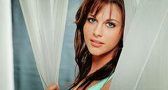 Adrianne Leon 2