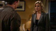 Dylan informs Avery