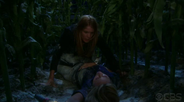 File:Phyllis tries to save sharon.png
