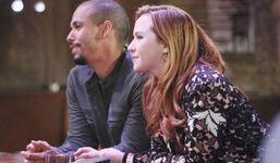 Y&R Devon&Mariah9
