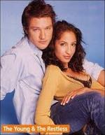 Y&R Daniel & Lilly6