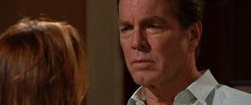 Jack informs Phyllis