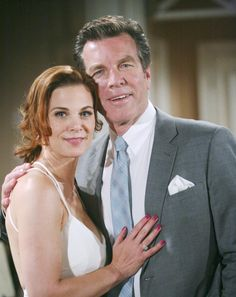 File:Y&R Phyllis and Jack13.jpg
