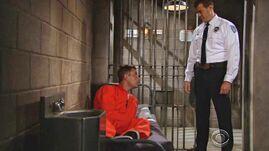 Adam prison