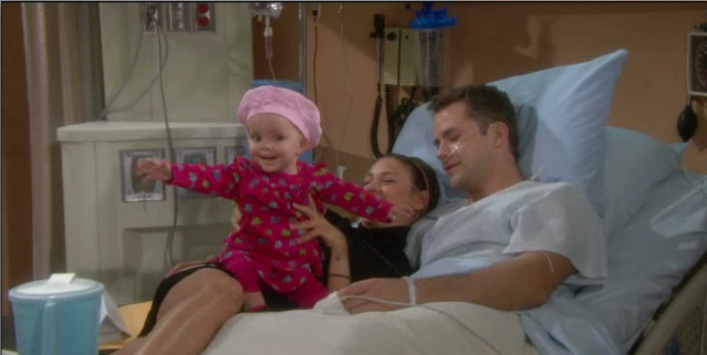 File:Delia visits chance in the hospital.png
