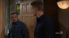 Ian worries Adam