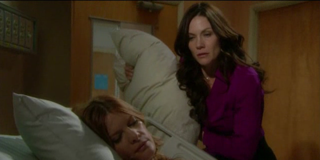 File:Patty wants Phyllis dead.png