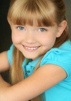 Samantha Bailey 2