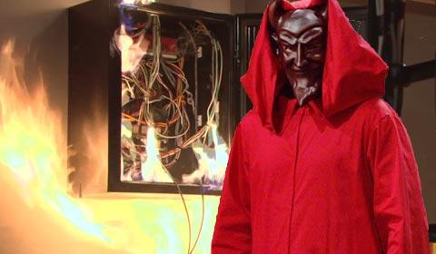 File:Ian's devilish revenge.jpeg