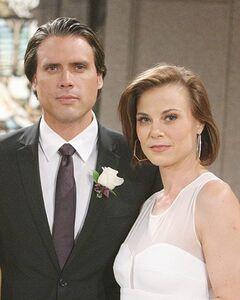 Y&R Nick & Phyllis2